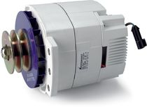 alternatore 12 V, 90 - 130 A | Alpha 12 series  Mastervolt International