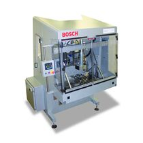 formatrice automatica di scatole (colla termofusibile) max. 140 p/min | 7510, 7520 series Bosch Packaging Technology