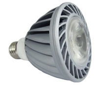 lampadina LED 15 W, 120 - 230 V | E-Saver™ 30 APS Resource