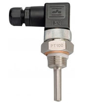 sonda di temperatura Pt100 -50 - 200 °C | MBT19 CONTROLE MESURE REGULATION
