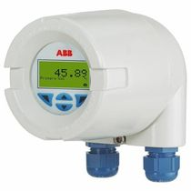 trasmettitore di temperatura  ABB Measurement Products