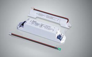 Dispositivo di illuminazione per alta temperatura tutti i