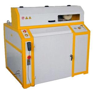 2d8828b34f2 Alimentatore a motore - Tutti i produttori del settore industriale ...