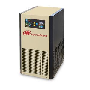 32e1befa63 essiccatore per aria compressa a refrigerazione   compatto   raffreddato ad  aria   ciclico
