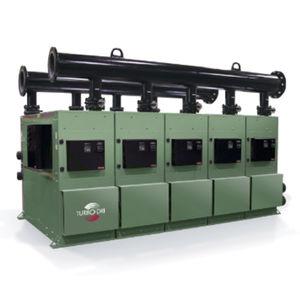 984e83a0a5 essiccatore per aria compressa a refrigerazione   ciclico