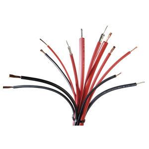 Filo elettrico ad alta tensione