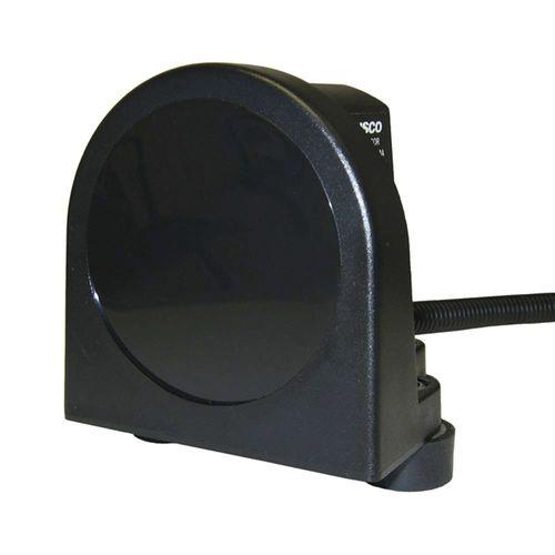 sensore di velocità di rotazione / Doppler / rinforzato