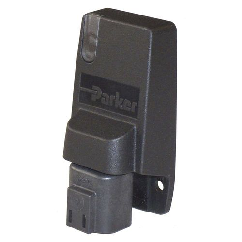 modem di dati / Bluetooth / per esterni