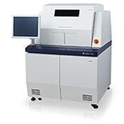 macchina di brasatura laser / automatica