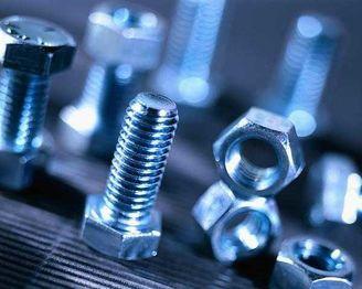 Olio per lubrificazione / per metalli / multiuso UNIVERSELLE 150 SC MOTUL TECH