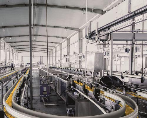 olio al silicone / in PTFE / per trasportatore / per l'industria alimentare
