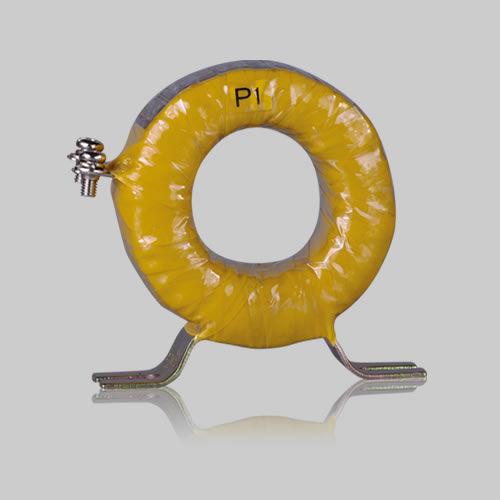 Trasformatore di corrente / incapsulato / di comando / di protezione LM-0.5 series PEOPLE ELE. APPLIANCE GROUP CO., LTD.