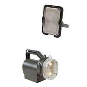 torcia LED / a batteria
