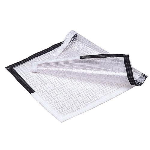 copertura isolante di soppressione d'arco / in elastomero / in PVC