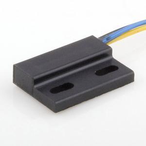 Sensore di posizione magnetico / robusto / IP65 PS2032AB Gentech International
