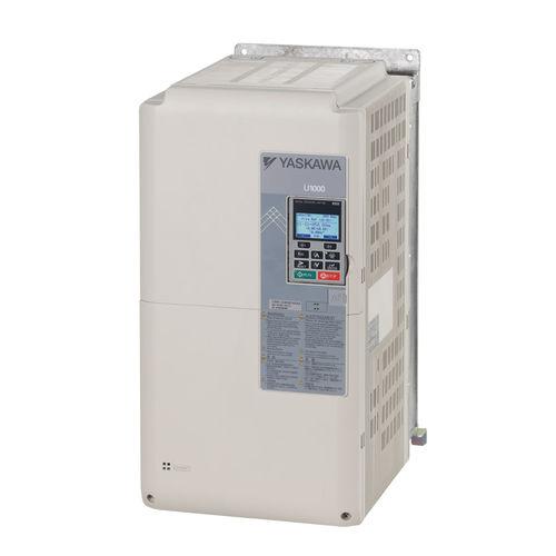 convertitore di frequenza digitale / verticale / per motore a magnete permanente / per motore a induzione