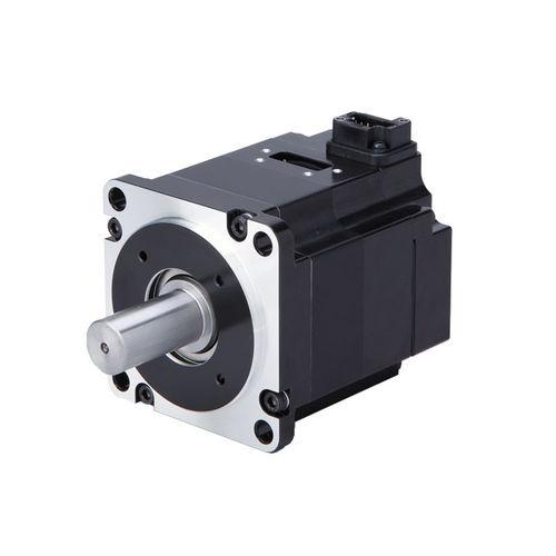 servomotore AC / sincrono / 200 V / ad alta risoluzione