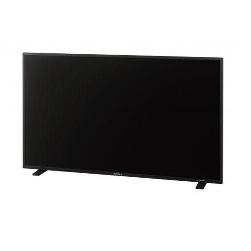 monitor LCD / 55