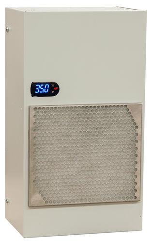 climatizzatore per armadio elettrico per montaggio laterale - Seifert Systems GmbH