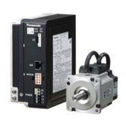 motoriduttore elettrico AC / ad induzione / trifase / coassiale