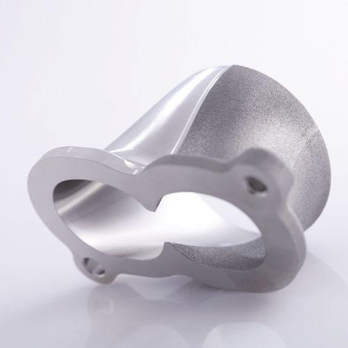 polvere per stampante 3D di acciaio inossidabile / resistente alla corrosione / resistente allo sradicamento / a bassa temperatura