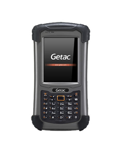 ricevitore GNSS