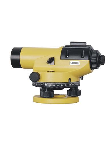 livello laser / magnetico / rotativo / automatico