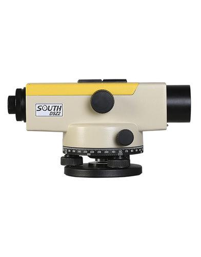 livello ottico / magnetico / rotativo / automatico