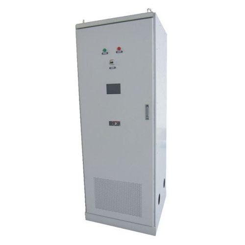 filtro elettronico passa-banda / attivo / per impianto elettronico / per linea di alimentazione elettrica