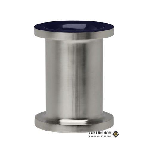 rivestimento di protezione / in nichel / in polvere / per l'industria farmaceutica