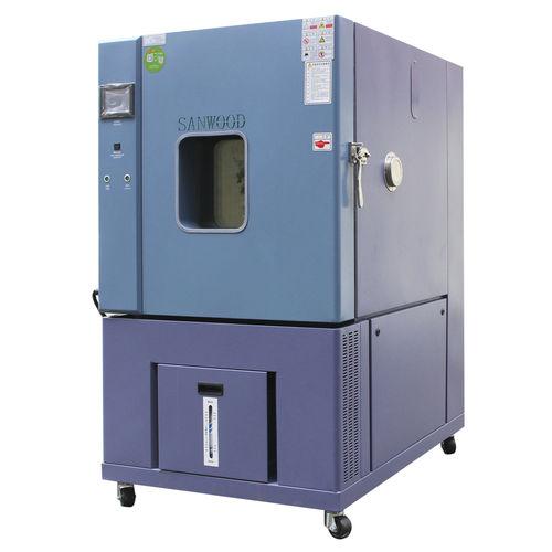 camera per test di umidità e di temperatura - Sanwood Environmental Chambers Co., Ltd.