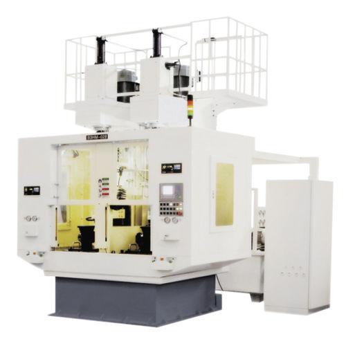 macchina levigatrice verticale / CNC