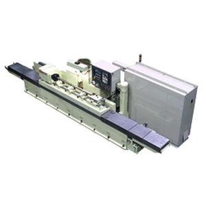 Rettificatrice piana / per lamiera metallica / CNC KT-C Toshiba Machine