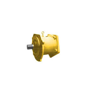 Freno a disco / a molla / idraulico / per motore 100MDB Tulsa Winch