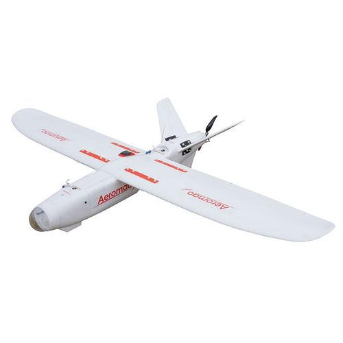 Drone ad ala fissa / per mappatura / in fibra di carbonio Aeromapper TALON Aeromao