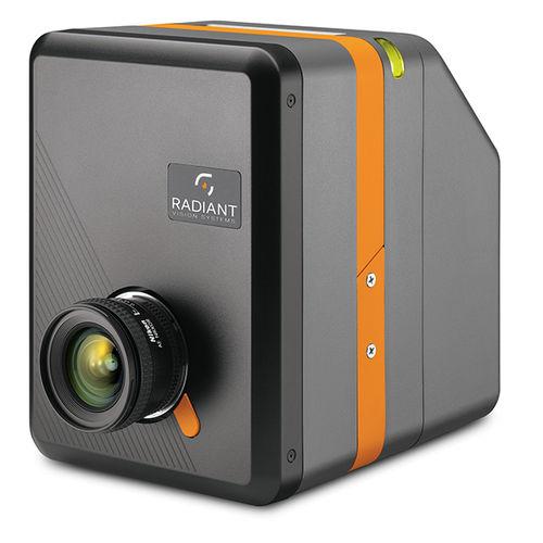 colorimetro di immagine benchtop - Radiant Vision Systems
