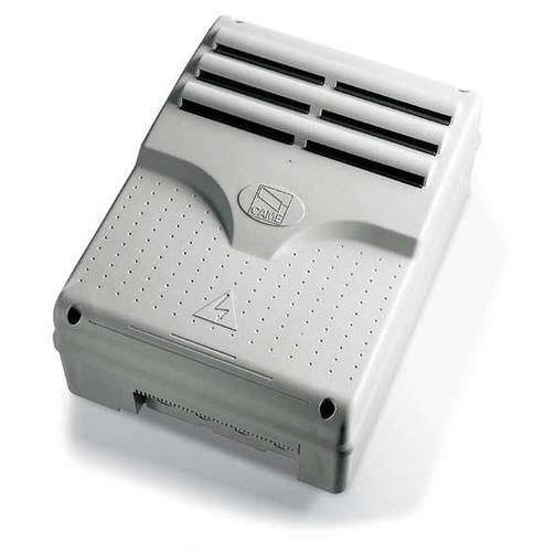 Sistema di controllo accessi centralizzato Rbm84 CAME S.P.A