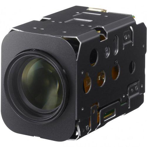 telecamera Full HD / di ispezione / a colori / CMOS