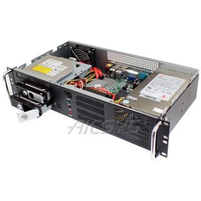 server di basi di dati / di comunicazione / di rete / video