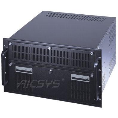 computer server / barebone / per rack / Ethernet