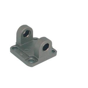elemento di fissaggio per cilindri