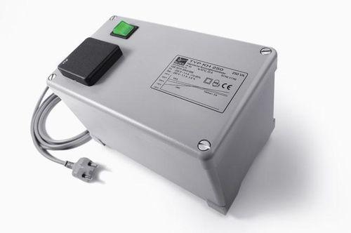 Stabilizzatore di tensione AC KH 250  Block Transformatoren-Elektronik