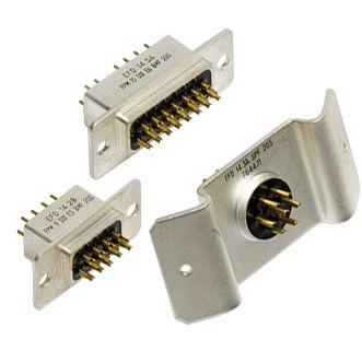 filtro elettronico passa-alto / passa-banda / passivo / EMI