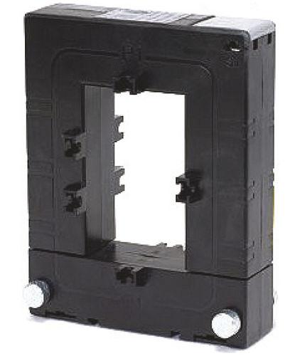 Trasformatore di corrente / di misura / incapsulato / apribile CT80ABR FANOX ELECTRONIC
