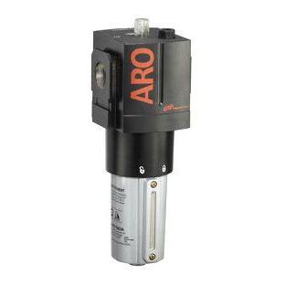 lubrificatore per aria compressa / a nebbia d'olio