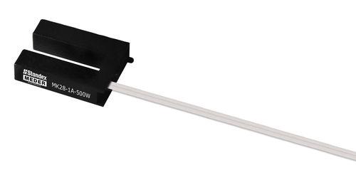 sensore magnetico reed