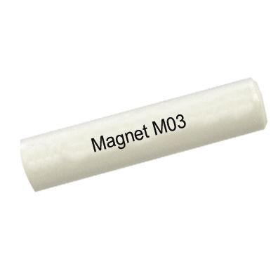 magnete cilindrico