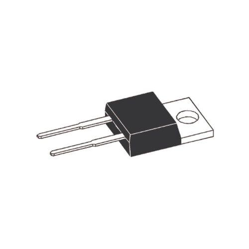 diodo a giunzione p-n / SMD / di raddrizzamento / a recupero veloce