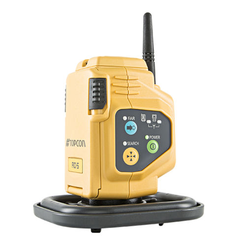 telecomando senza fili / a pulsanti / compatto / industriale