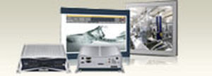 PC box / Intel® Atom E3827 / Mini PCIe / PCI Express